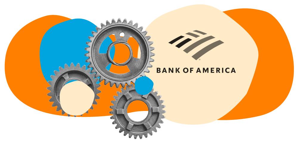 الاستفادة من التفكير التصميمي للوصول إلى العملاء - تجربة Keep the Change من Bank of America