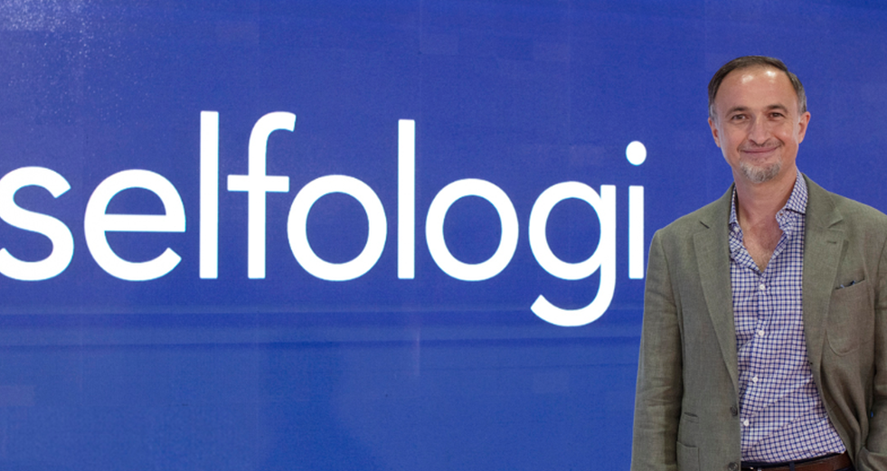 selfologi-upcoming-healthtech-startup-raises-175-million
