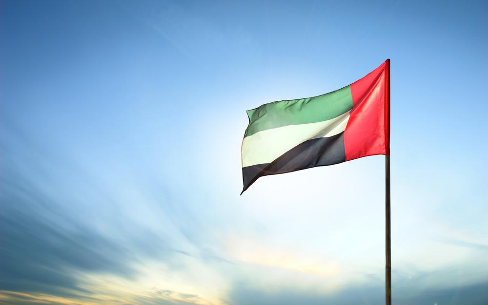 The UAE announces new green visa, freelancer visa