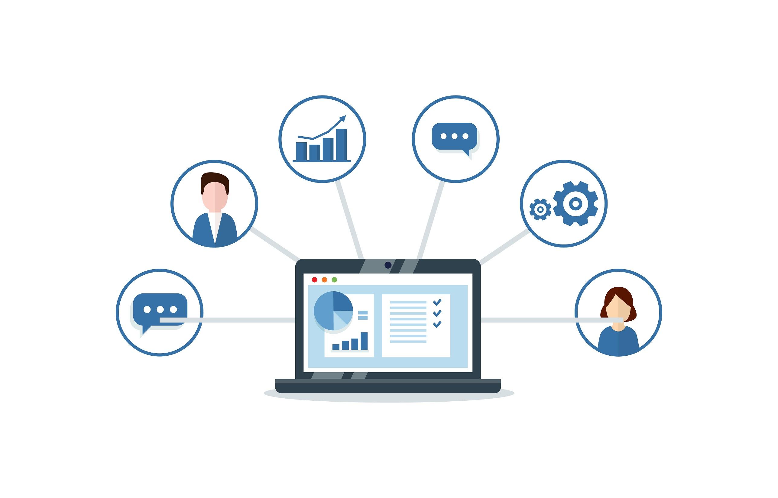 adgm-data-protection-regulations-2021
