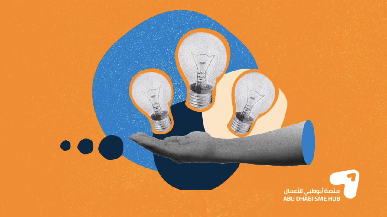 Diffusion of Innovation Theory: Engage new customers efficiently