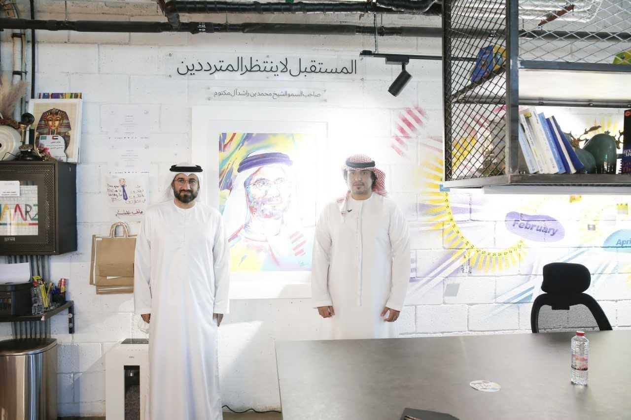 dubai-sme-launches-tjaarz-business-incubation-centre