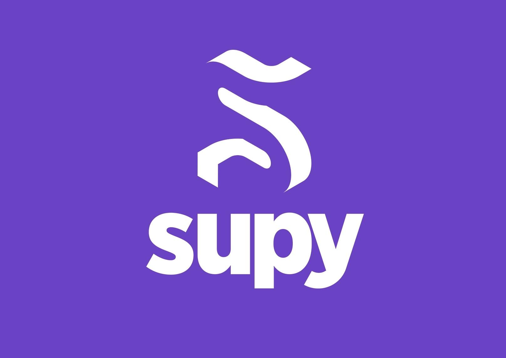 supy-uae-foodteh-startup-raises-15m-in-pre-seed-funding