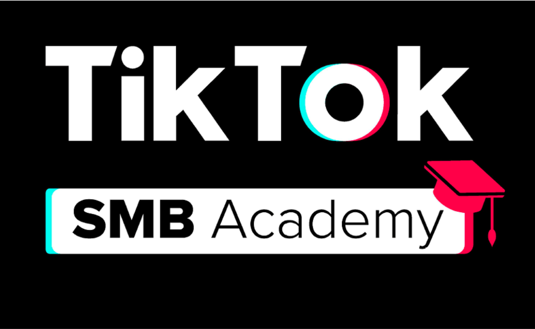 TikTok For Business launches first-of-its-kind SMB Academy in MENAT, empowering businesses to unlock their potential and expedite growth