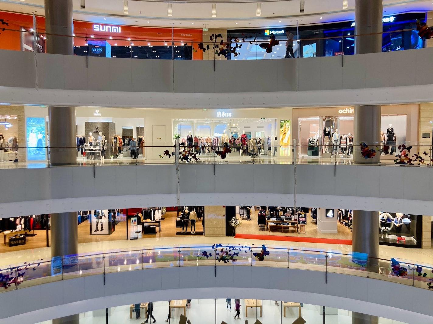 consumer-trends-during-ramadan-2021
