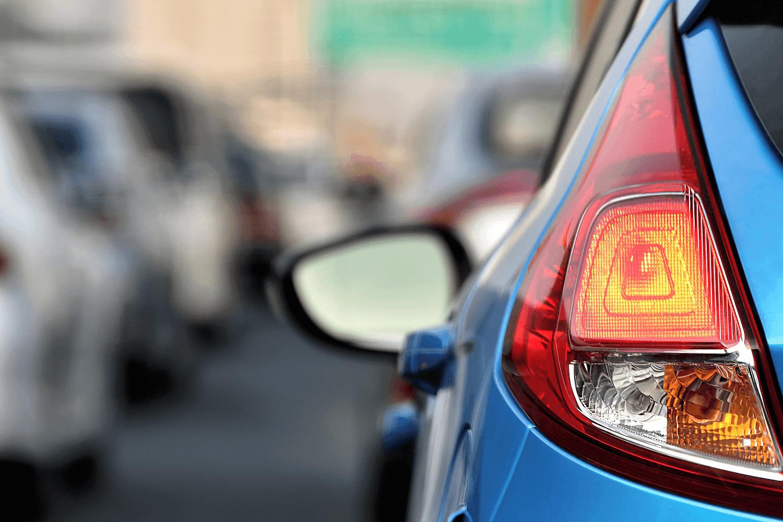 carasti-car-subscription-startup-raises-3-million-in-pre-series-a
