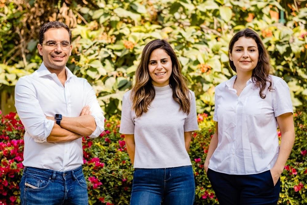 nuwa-capital-first-close-of-nuwa-ventures-fund