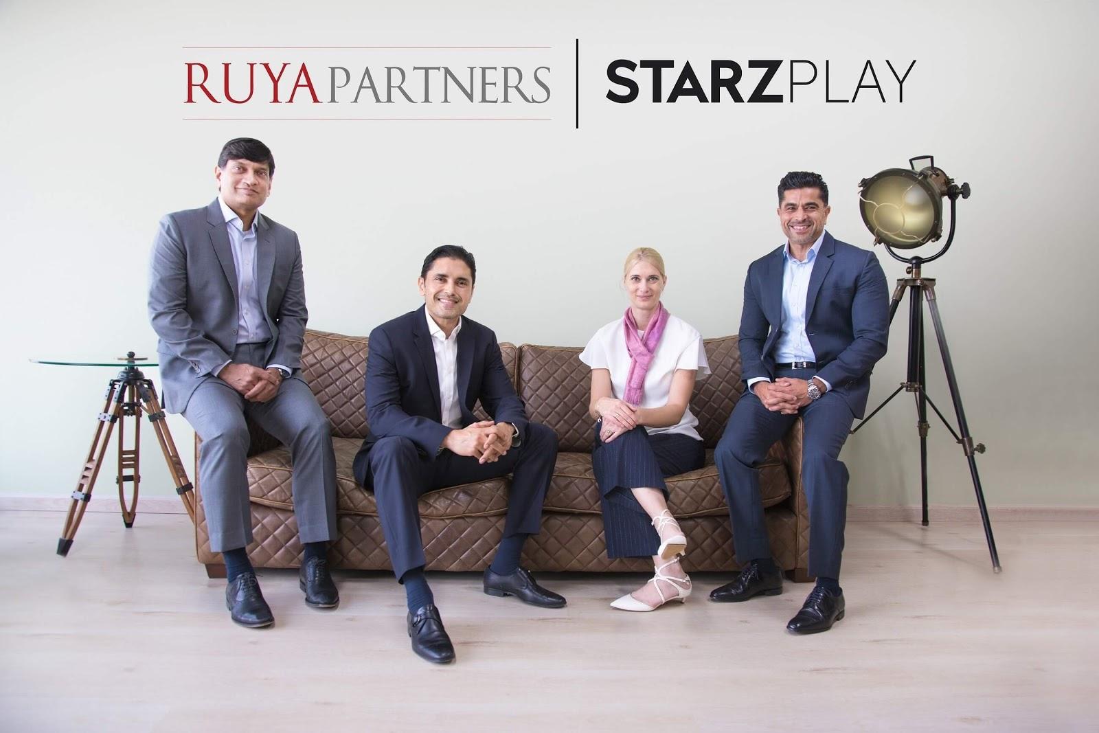 starzplay-first-debt-financing-usd-25-million