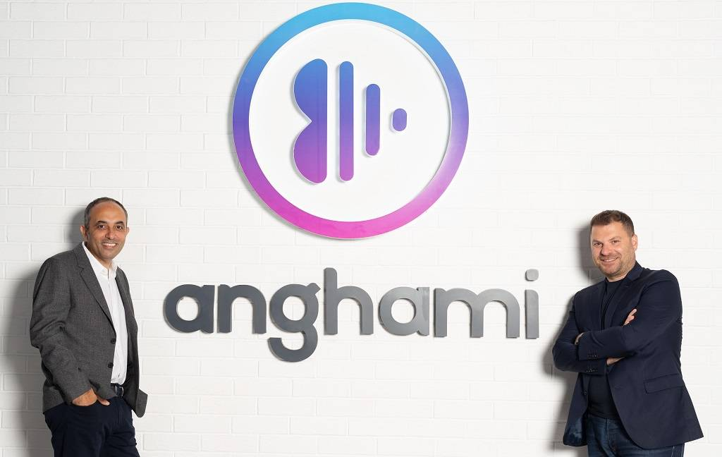 -anghami-to-list-on-nasdaq-via-spac-becoming-the-first-arab-tech-startup-to-do-so