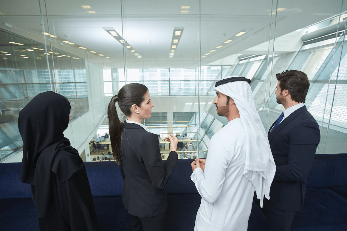 Key Steps to Registering Your Business in the UAE