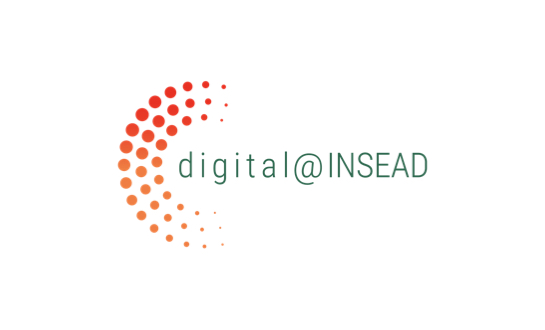 Attend INSEAD's TECH TALK on EdTech Hyper Scaling: A Founder's Perspective on a $650M Funding Round
