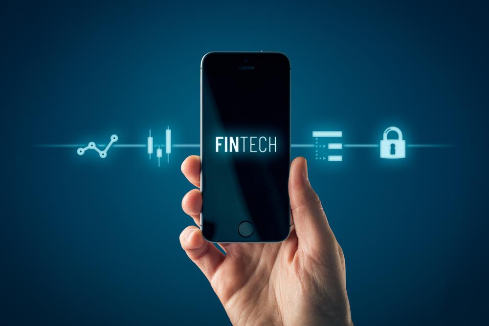 أطلق ADGM سوق أبو ظبي العالمي، المختبر الرقمي  وهو مجتمع إلكتروني يتيح للهيئات المالية التعاون وخوض التجارب