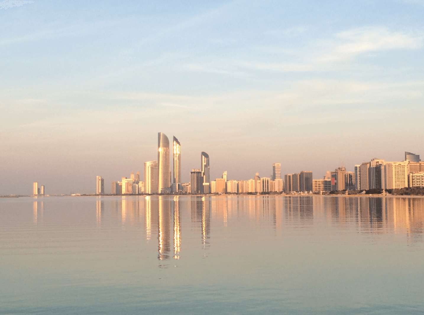 Obtaining an economic licence in Abu Dhabi