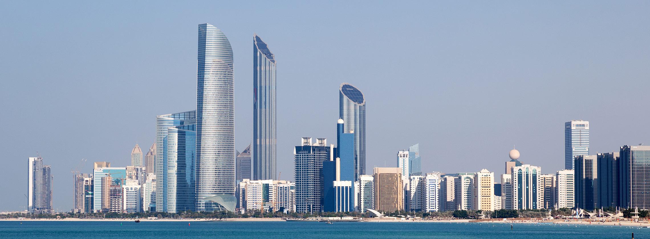 abu-dhabi-global-cities-of-the-future-2021