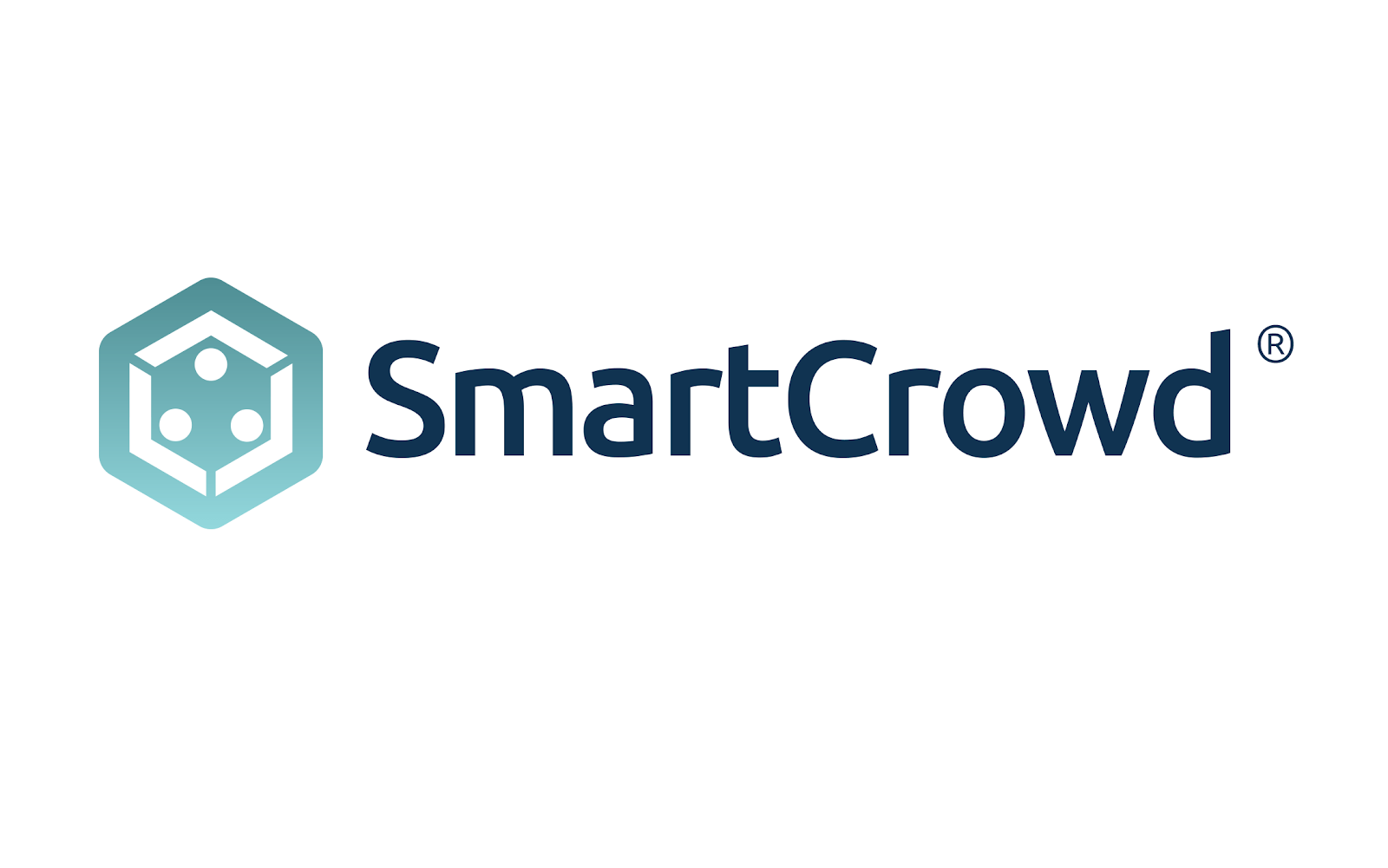 uae-based-smartcrowd-grows-400-percent