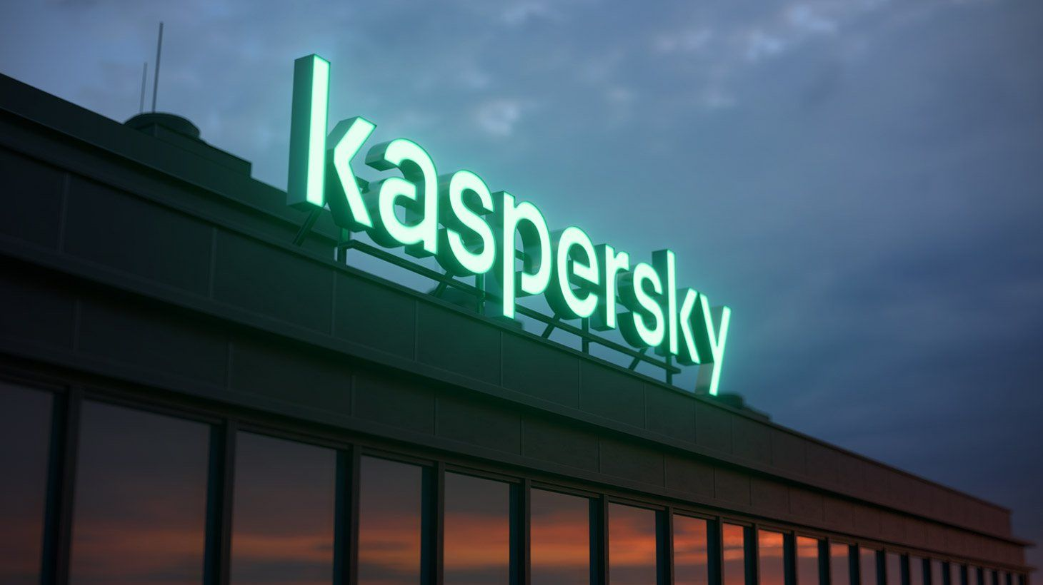 security-tips-for-startups-from-kaspersky