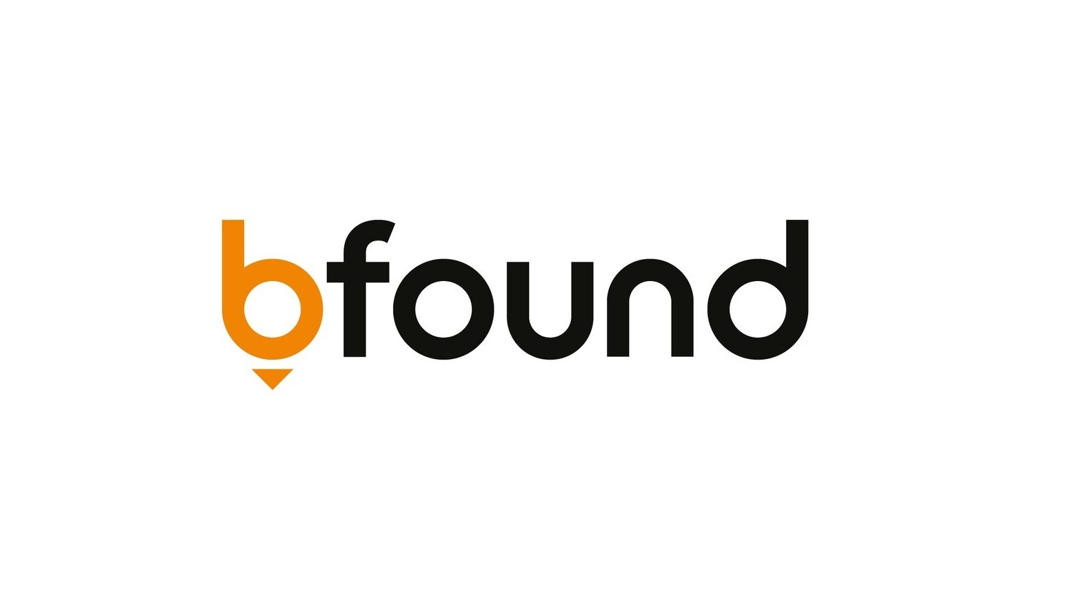 bfound-partners-with-convolo