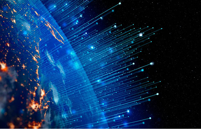 adgm-enacts-electronic-transactions-regulations-2021