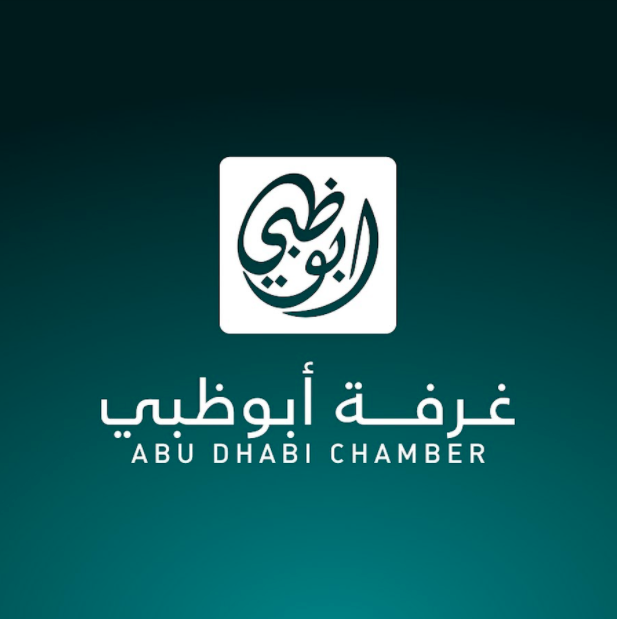 ad-chamber-social-security-fund-launch-fazaa-program