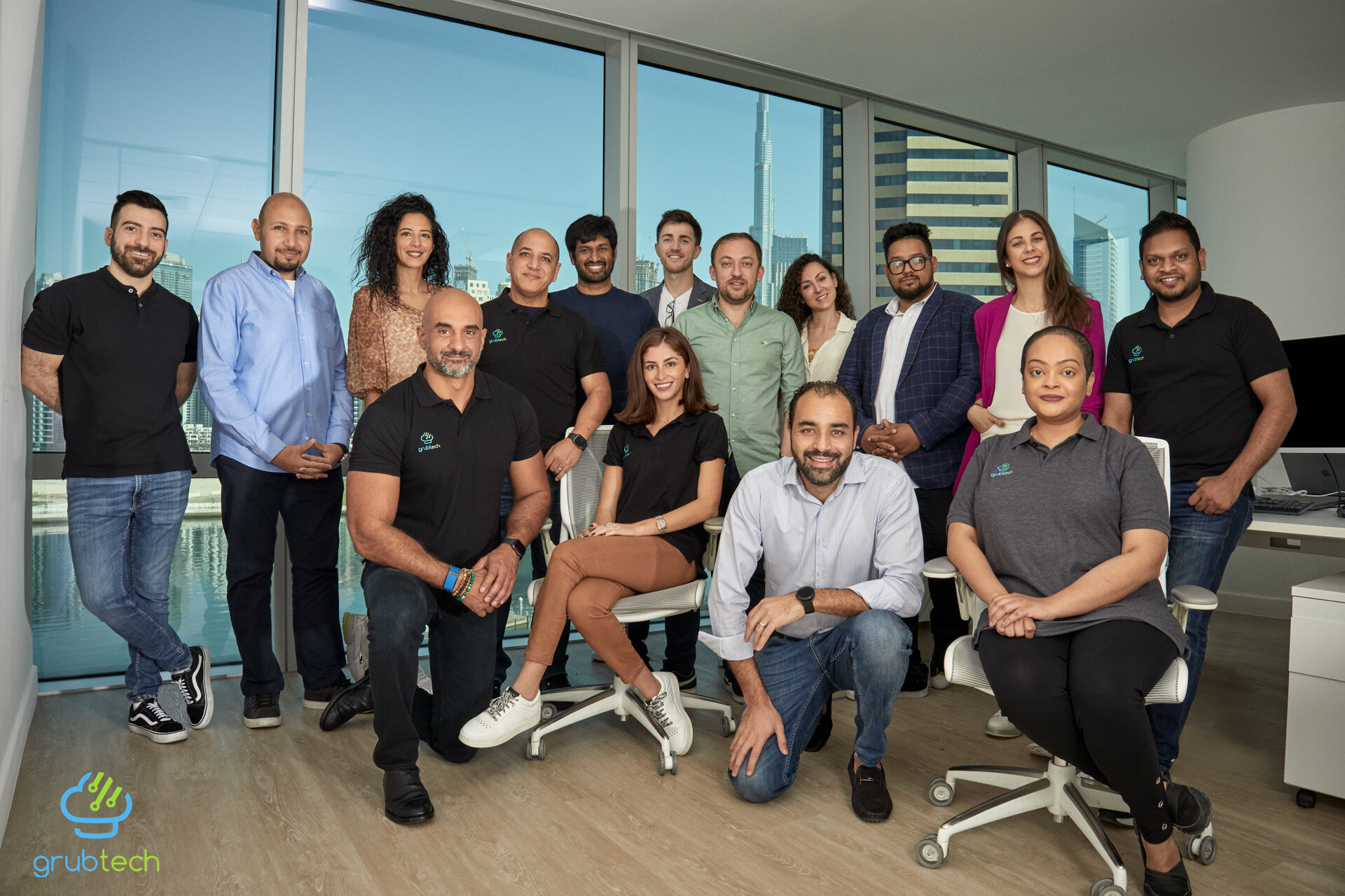 dubai-based-grubtech-secures-34-million-in-pre-series-a-funding-