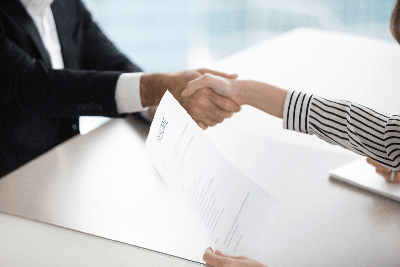 Talent acquisition in the UAE