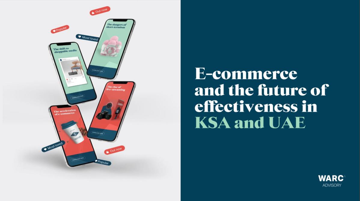 ecommerce-uae-ksa-post-covid19-warc-report