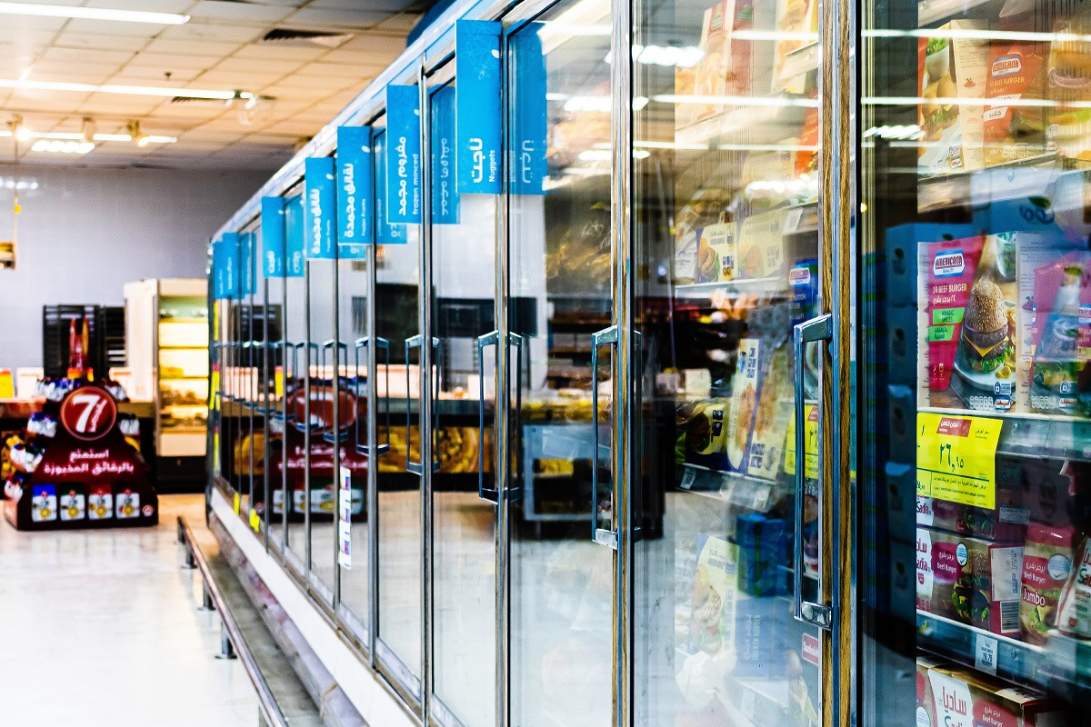 uae-grocery-shopping-trends-2020