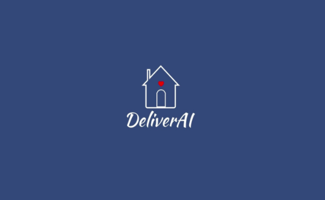 ai-e-commerce-solution-deliverai-launches-in-dubai-promising-to-get-physical-retail-and-fb-businesses-e-commerce-ready-in-3-days